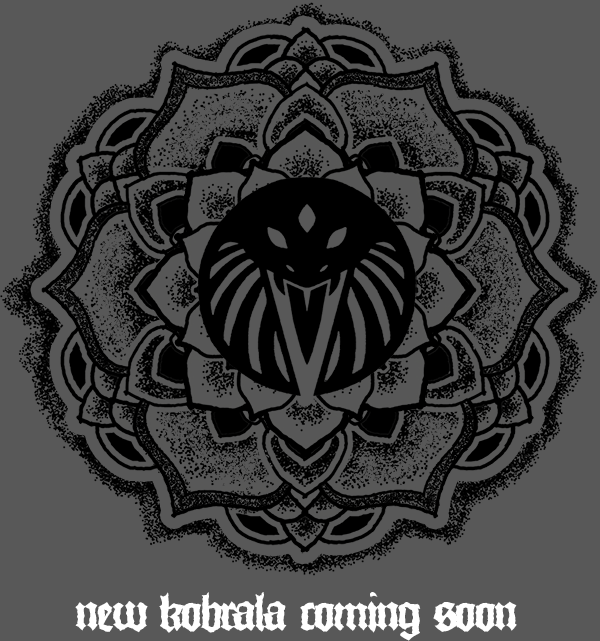 mandala dotwork t-shirts